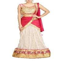 Punjabi Dress Manufacturers