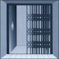 手动电梯 制造商