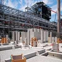 Engineering Procurement Service Manufacturers