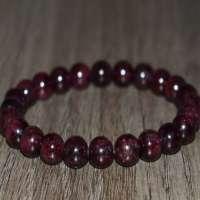 Garnet Bracelet Manufacturers