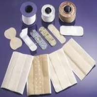 Medical Adhesives Manufacturers