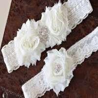 婚礼吊袜带 制造商