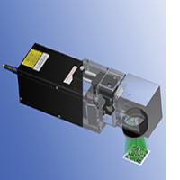 Laser Marking System Manufacturers