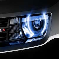Automotive LED Lighting Manufacturers