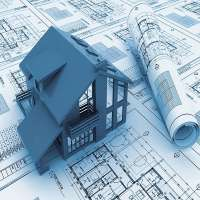Architectural Services Manufacturers