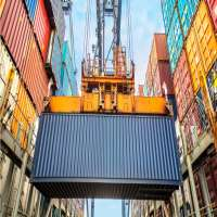 Cargo Booking Services Manufacturers