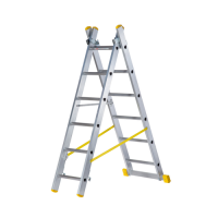 Metal Ladder Importers