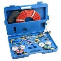 Gas Welding Kit Manufacturers