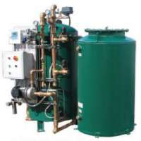 Water Separators Manufacturers