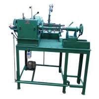 HT Coil Winding Machines Manufacturers