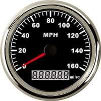Speedometer Manufacturers