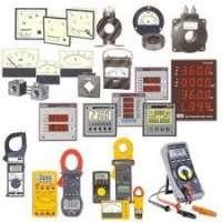 电子测试仪器 制造商