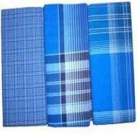 Cotton Lungis Manufacturers