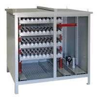 Neutral Grounding Resistors Manufacturers