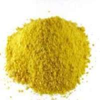 Yellow Dextrin Manufacturers