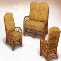 Cane Sofa Manufacturers