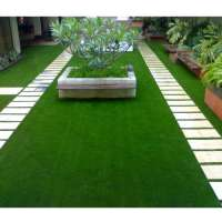 Artificial Lawn Manufacturers