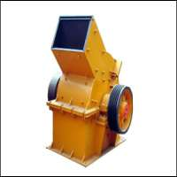 Coal Crusher Manufacturers