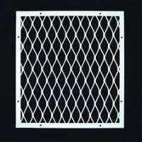 Mesh Window Manufacturers