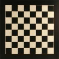 Chess Board Manufacturers