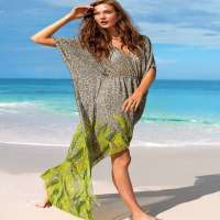 Beach Clothing Manufacturers