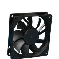 AC Cooling Fan Importers