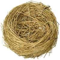 Bird Nest Manufacturers