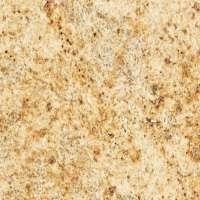 Kashmir Gold Granite Manufacturers