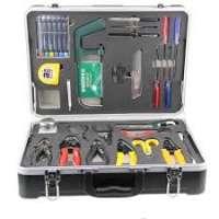光纤工具 制造商