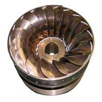 Water Turbine Manufacturers
