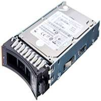 600 GB Hard Disk Manufacturers