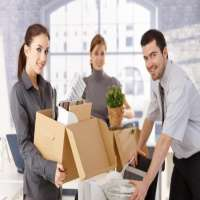 Corporate Relocation Service Manufacturers