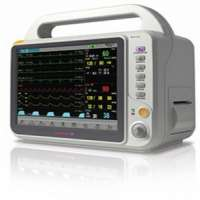 Medical Monitoring Equipment Manufacturers