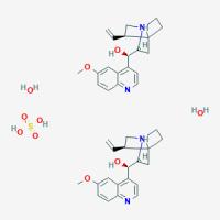 Dihydroartemisinin Tablets Manufacturers