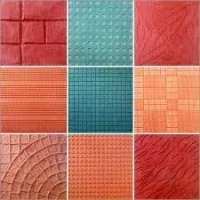 Sanitary Tile Manufacturers