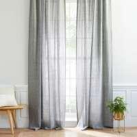 Linen Curtain Manufacturers