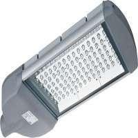 LED Street Lamp Manufacturers