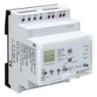 Ground & Phase Protection Relay Manufacturers