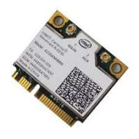 Laptop Wireless Card Manufacturers