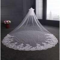 婚礼面纱 制造商