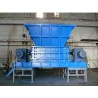 Garbage Crusher Manufacturers