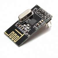 Wireless Transceiver Module Manufacturers