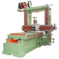 Planner Machine Manufacturers