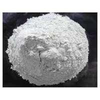 Slag Powder Manufacturers