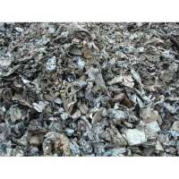 Shredded Scrap Manufacturers