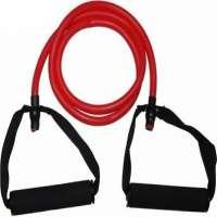 Yoga Rope Manufacturers