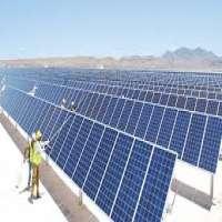 Solar Power Plant Maintenance Manufacturers