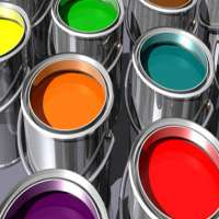 Neon Inks Manufacturers