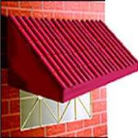 FRP Weather Shed Manufacturers