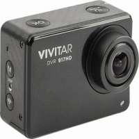Action Camera Manufacturers